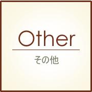 icon_02